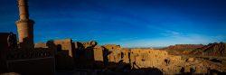 IMG_5011-HDR-Panorama