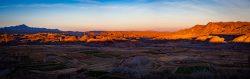 IMG_5047-HDR-Panorama