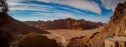 IMG_5087-HDR-Panorama-1