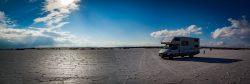 IMG_5231-HDR-Panorama