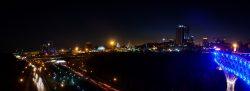 IMG_5670-Panorama