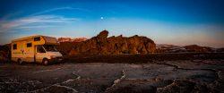 IMG_5843-HDR-Panorama