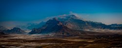 IMG_5855-HDR-Panorama