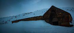IMG_6078-HDR-Panorama