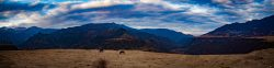 IMG_6543-HDR-Panorama