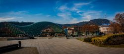 IMG_7110-HDR-Panorama