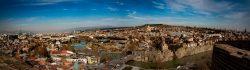 IMG_7153-HDR-Panorama