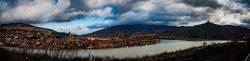 IMG_7241-HDR-Panorama