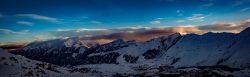 IMG_7398-HDR-Panorama