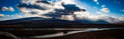 IMG_7450-HDR-Panorama