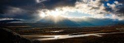 IMG_7480-HDR-Panorama