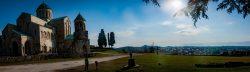IMG_7649-HDR-Panorama