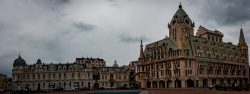 IMG_7889-HDR-Panorama