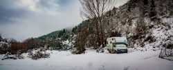 IMG_7953-HDR-Panorama