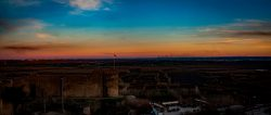 IMG_8253-HDR-Panorama