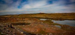 IMG_8295-HDR-Panorama
