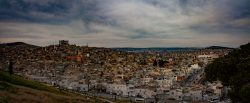 IMG_8368-HDR-Panorama