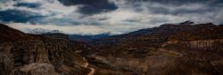 IMG_8524-HDR-Panorama