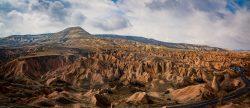IMG_8779-HDR-Panorama