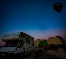 IMG_8996-HDR-Panorama