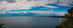 IMG_9618-HDR-Panorama