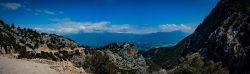 IMG_9850-HDR-Panorama